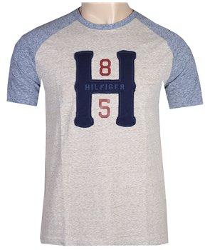 Tommy Hilfiger pánské tričko 397081