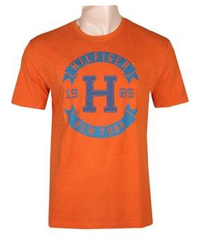 Tommy Hilfiger pánské tričko 758706