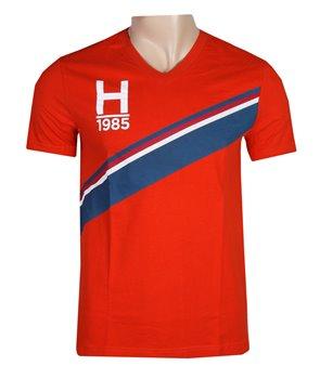 Tommy Hilfiger pánské tričko 209966