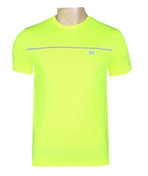Tommy Hilfiger Sport pánské tričko 171728