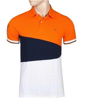 Tommy Hilfiger pánské tričko 202432