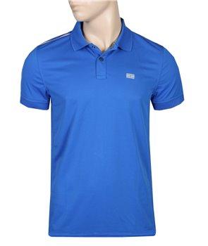 Tommy Hilfiger pánské polo tričko Sport 651426