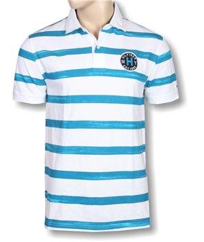 Tommy Hilfiger pánské polo tričko 544686