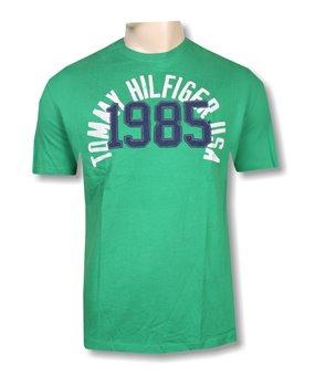Tommy Hilfiger pánské tričko 192301