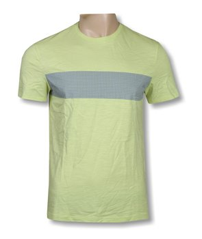 Calvin Klein pánské tričko Classic Fit CK033