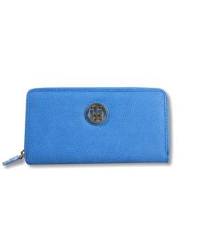 Tommy Hilfiger dámská peněženka 657348