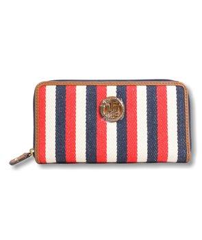Tommy Hilfiger dámská peněženka 683467