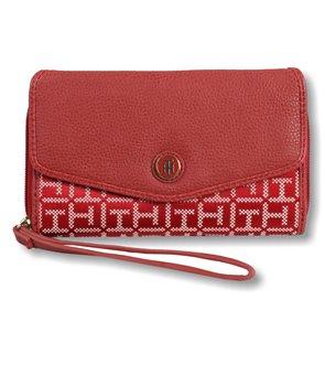 Tommy Hilfiger dámská peněženka 686618