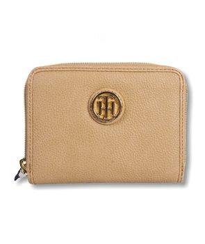 Tommy Hilfiger dámská peněženka 697268