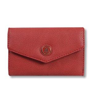 Tommy Hilfiger dámská peněženka 693610