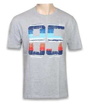 Tommy Hilfiger pánské tričko 658004