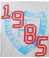 Tommy Hilfiger pánské tričko 032004