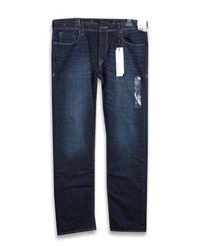 Calvin Klein rifle jeans Slim Straight
