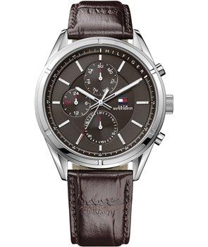 Tommy Hilfiger pánské hodinky