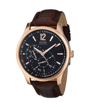 Guess pánské hodinky