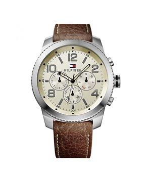 Tommy Hilfiger pánské hodinky 1791107