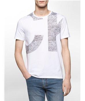 Calvin Klein pánské tričko P271