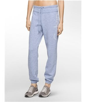 Calvin Klein pánské tričko Classic Fit P905