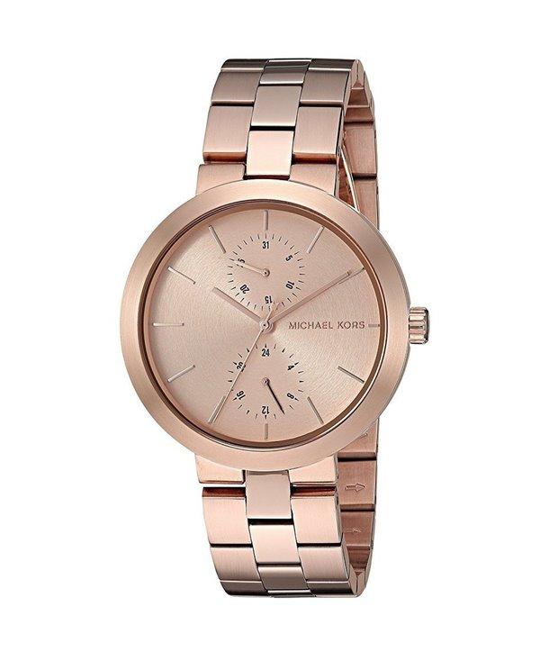 Tommy Hilfiger pánské hodinky 1791058