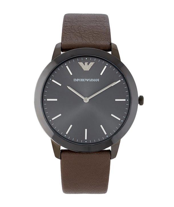 Michael Kors dámské hodinky MK2574