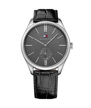Tommy Hilfiger pánské hodinky 1791168