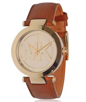 Michael Kors dámské hodinky MK2398