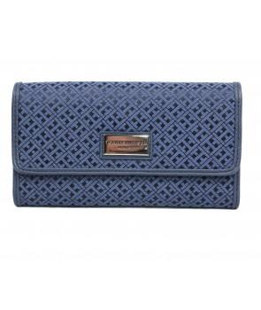Tommy Hilfiger dámská peněženka 6934098