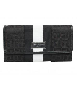Tommy Hilfiger dámská peněženka 6934850