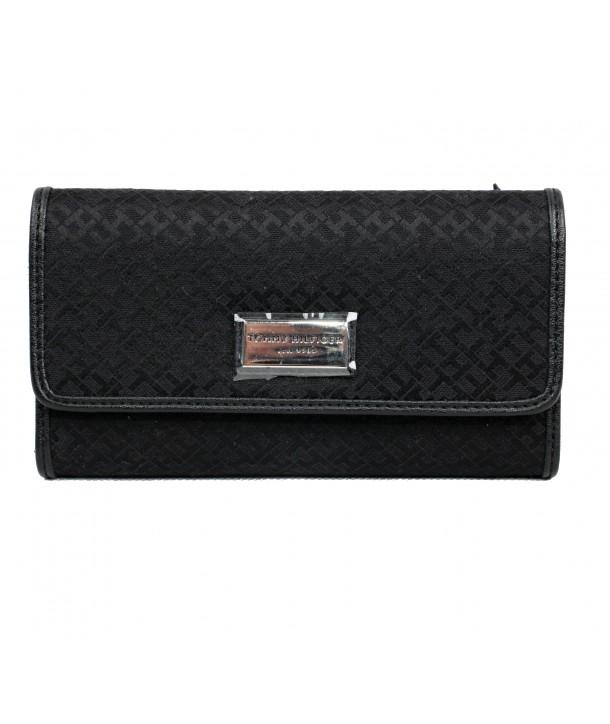 Tommy Hilfiger dámská peněženka 6936062