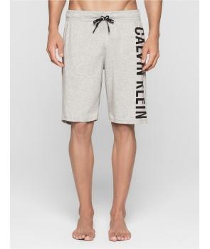Calvin Klein pánské kraťasy plavky Swimwear 8937