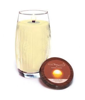 Yankee candle svíčka Pure Radiance Sunbright velká 623g