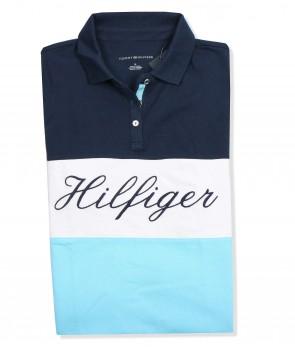 Tommy Hilfiger dámské polo tričko