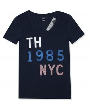Tommy Hilfiger dámské tričko