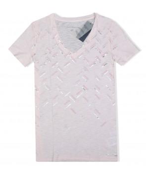 Tommy Hilfiger dámské tričko 574823