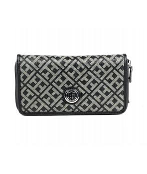 Tommy Hilfiger dámská peněženka na zip 553113