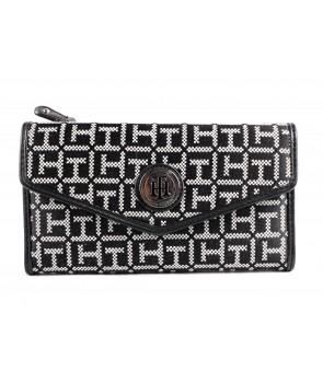 Tommy Hilfiger dámská peněženka 6936484