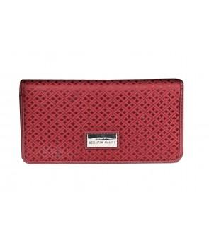 Tommy Hilfiger dámská peněženka na zip 416605