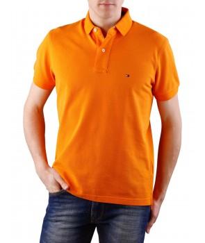 Tommy Hilfiger pánské polo tričko Classic Fit 269852