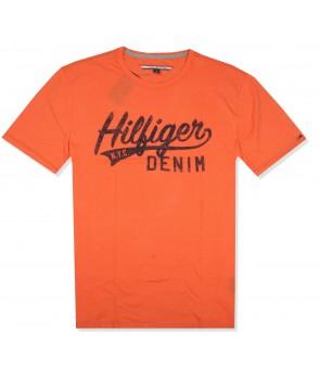 Tommy Hilfiger pánské tričko 167004