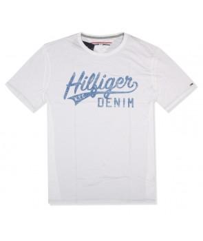Tommy Hilfiger pánské tričko 763112
