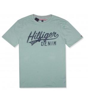 Tommy Hilfiger pánské tričko 763136