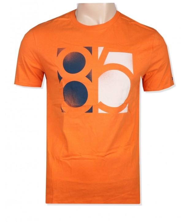 Tommy Hilfiger pánské tričko 675810