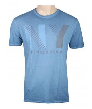 Tommy Hilfiger pánské tričko 656459
