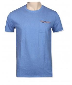 Hollister pánské tričko 1045220