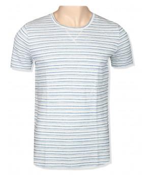 Hollister pánské tričko 1145104