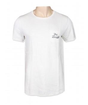 Hollister pánské tričko 2058178