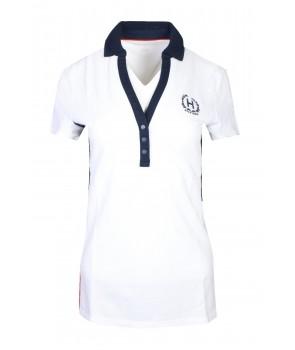 Tommy Hilfiger dámské polo tričko 961100