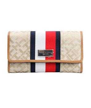 Tommy Hilfiger dámská peněženka