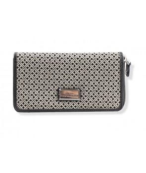 Tommy Hilfiger dámská peněženka na zip