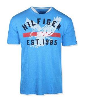 Tommy Hilfiger pánské tričko 633461